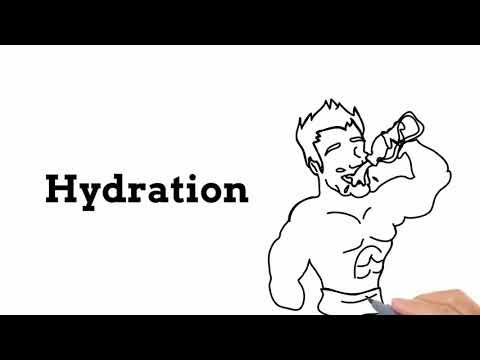 Enagic Reasons to Drink Alkaline Ionized Kangen Water