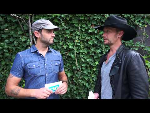 The Ultimate Road Trip Quiz with Dean Brody and Paul Brandt