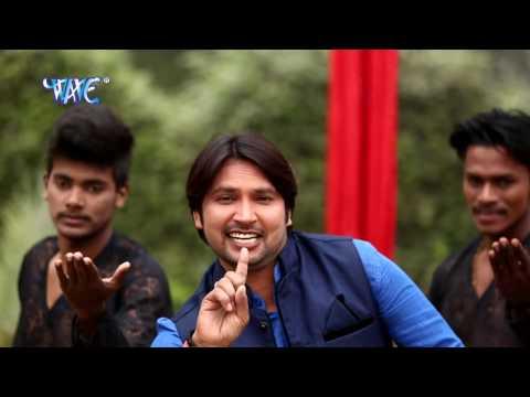 अभी भईल ना समहुत सखी - Jab Se Ayini Gavna - Hansay Raj - Chalelu Jhar Ke - Bhojpuri Hot Songs 2017