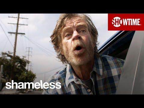 Next On Episode 2 | Shameless | Season 10