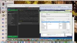 cAlgo, Visual studio et Github : Créer des robots de trading en CSharp