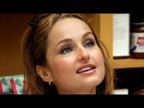 The Truth About Giada De Laurentiis from YouTube · Duration:  4 minutes 11 seconds