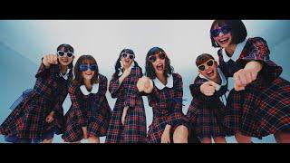 Pimm's「HELLO」Music Video