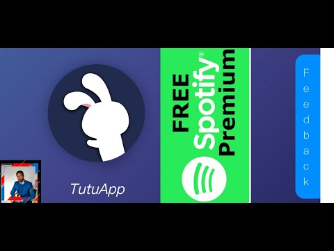 using-the-tutuapp-to-download-spotify-subscription-free-/-how-to-use-spotify-for-free-.
