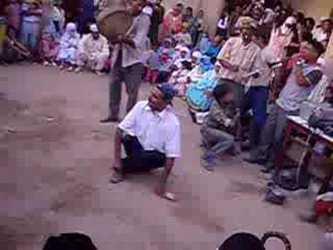 waada a ain bni mathar jerada 2008