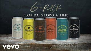 Florida Georgia Line Countryside