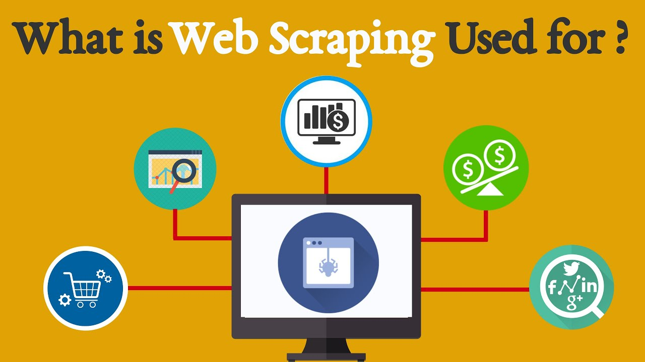 The Ultimate Guide to Web Scraping for Non-Programmers – PROWEBSCRAPER