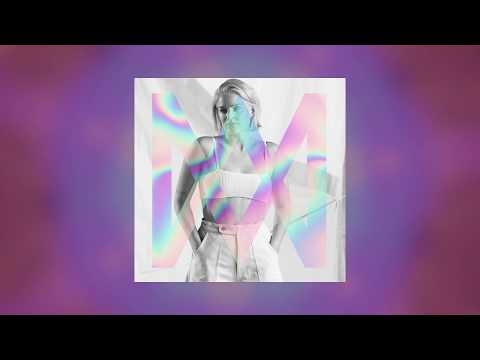 Anne-Marie - Perfect To Me [Official Acoustic Audio]