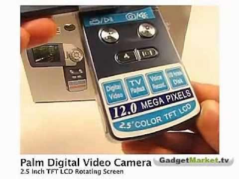 Фото и видеокамеры - купить фото и видеокамера в интернет