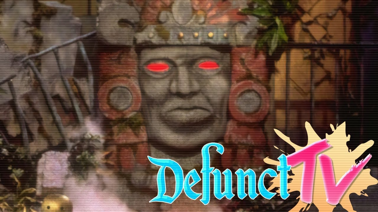 defuncttv-the-history-of-legends-of-the-hidden-temple