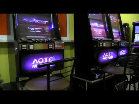 Глобино автоматы игровые игровые автоматы бинго стар в алматы