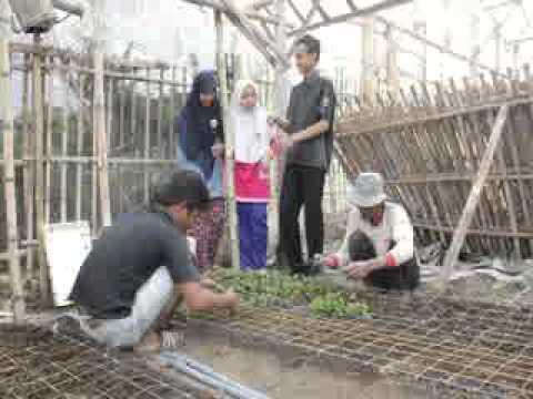 0812.3315.7779, Pelatihan Bisnis Remaja Bogor, Business Camp