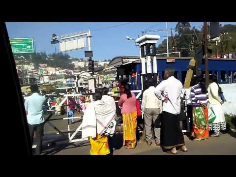 cochin to coimbatore to coonoor nilgiris travel vlogs   family vlogs india