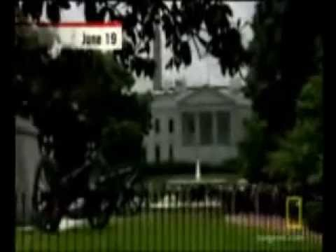 What Was Watergate? The Downfall of Richard M. Nixon Part 1 of 4