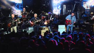 Gregg Allman | Midnight Rider - Live in Atlanta