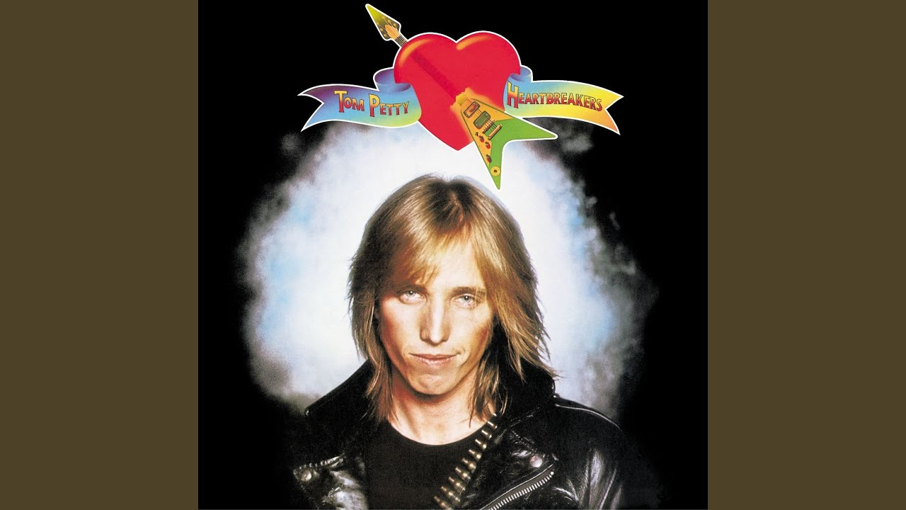 74 Artists On Their Favorite Tom Petty Song Stereogum