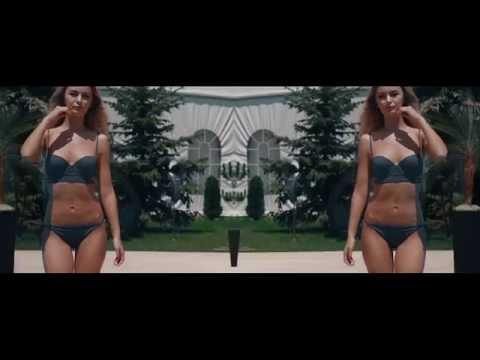 Mattyas - So Criminal - Official Video Clip