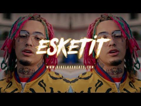 "(FREE) Lil Pump Type Beat Instrumental 2018 – ""ESKETIT"" – Free Beat 2018 | (Prod. RikeLuxxBeats)"