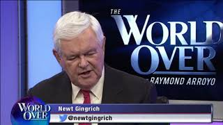World Over - 06-21-18 - Full Episode with Raymond Arroyo