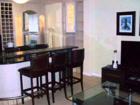 4.0 Bedroom Penthouse For Sale in Diaz Beach, Mossel Bay, South Africa for ZAR R 4 200 000