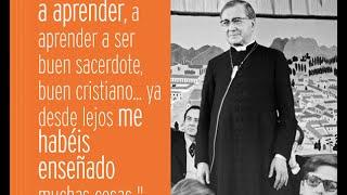 San Josemaría Escrivá en el Chile de Pinochet