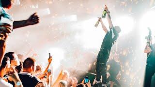 Cedy - Live @ Club Versuz (N°40 Top 100 Clubs by DJ Mag) [2019 Full Set]