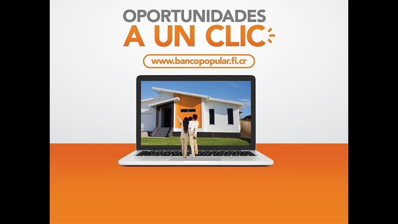 Comprar Iphone Banco Popular