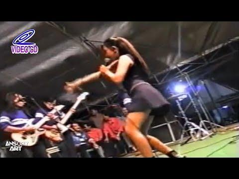 Bintang Pentas-Rini Suwandi-Om.Palapa Lawas 2005 Classic Jadul Live Surabaya