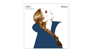 MINA - Oro (Official Track)