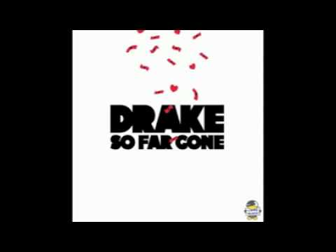 Drake   The Calm INSTRUMENTAL + ringtone download