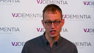 What contributes towards biomarker expression in Alzheimer's disease?