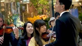 歌っている宣教師に会ってみませんか! Meet the Missionaries! https:/...