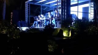 Cám Ơn - Saxophone