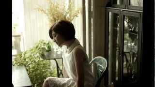 """Fish Leong / 梁靜茹 - """"愛久見人心"""" (Vocal 歌詞版)"""