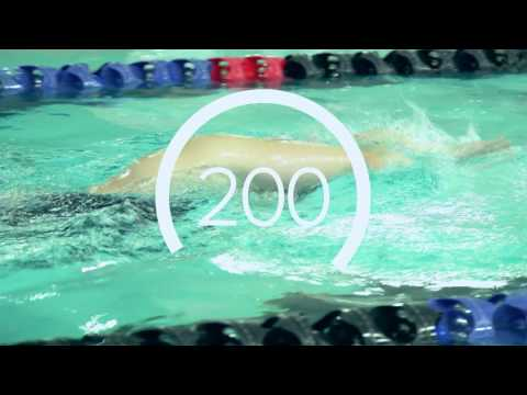 Become a Better Swimmer With a Swim Stroke Analysis   Ohio State Sports Medicine