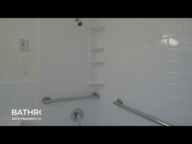 MHACY — Virtual Tour — 75 Walsh St 2F