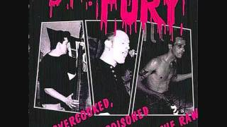 Sgt  Fury - No Reflexion