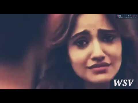❤️Romantic WhatsApp Status❤️| New Malayalam WhatsApp Status | Sad Love Status | HD video's | Album
