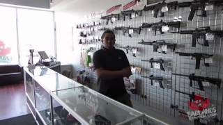 Badlands Pickering Store Tour - Badlands Weekly Vlog #2