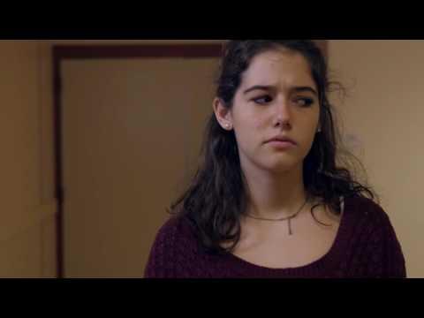 Cadence Film Production Camp 2016 - Unfortunato