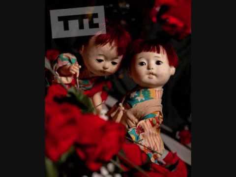 Tragic Tantrum Cabaret-Excuse Me Mr.[Slideshow]
