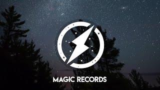DJ JEDY - Morning Star (Magic Free Release)