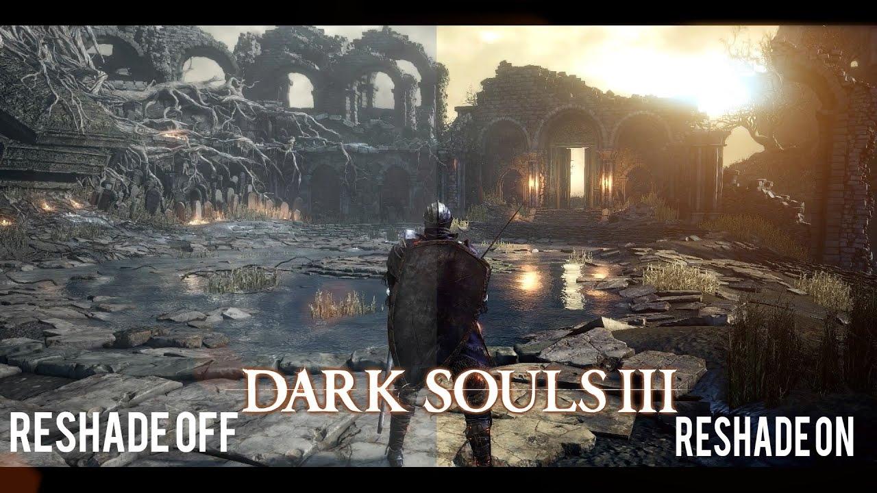 Dark souls 3 best starting class
