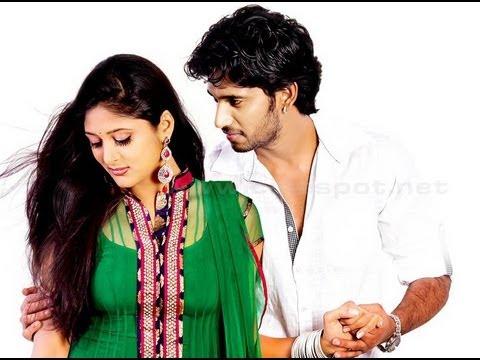 Madarangi Trailer | Sunil Nagappa, Kamilini Mallikarjun | Latest Kannada Movie