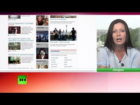 Как заблокировать доступ к сайту?из YouTube · Длительность: 3 мин1 с