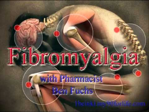 How to treat Fibromyalgia