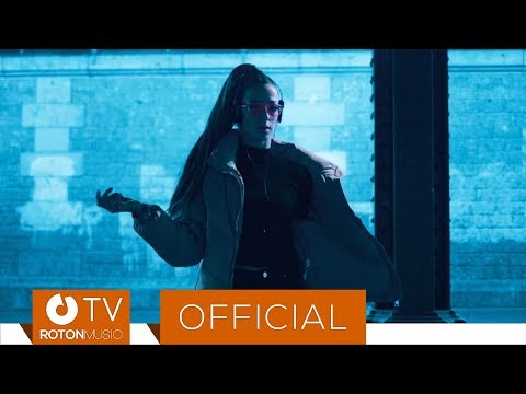 MØKA - Superstar (Official Video)