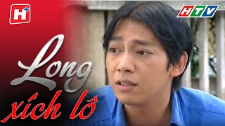 Long Xích Lô | HTV Phim Lẻ Việt Nam Hay Nhất 2002