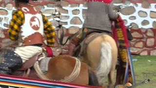 """Corrida de Toros Livitaca - 20 de Enero del 2015 Parte III """"Producciones el Livitaqueño"""""""