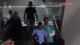 Viol à Plaine-Verte : Bilaal Fareed reconduit en cellule policière jusqu'au 7 septembre